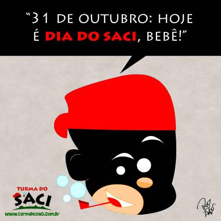 saci_04