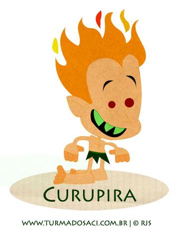 design_curupira2